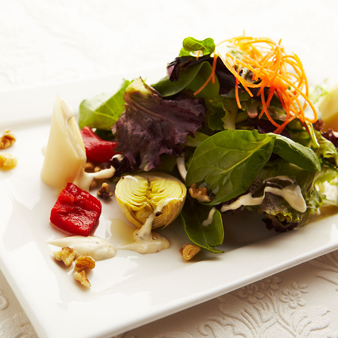 Salad-plate_680x680