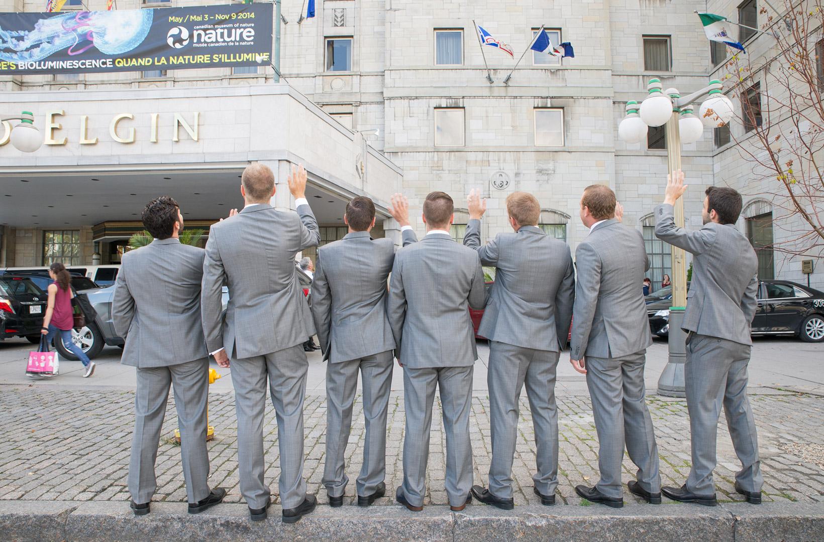 wedding_banner02