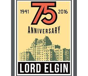 LordElgin_75anniverery Logo-cmyk