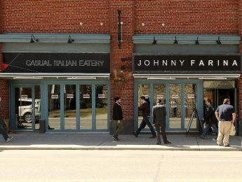 johnny-farina-on-elgin-street-for-story-by-pearson-on-pati1