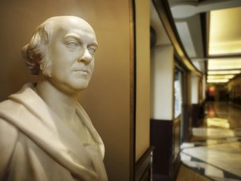 bust-of-lord-elgin