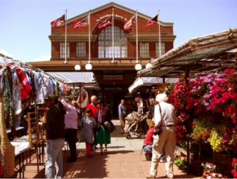 byward_market