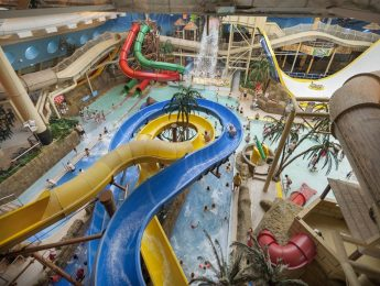 Calypso-Theme-Waterpark