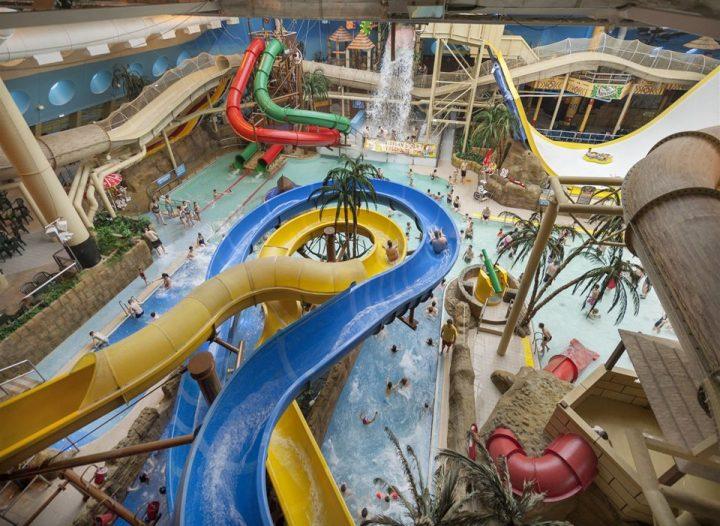 Calypso-Theme-Waterpark
